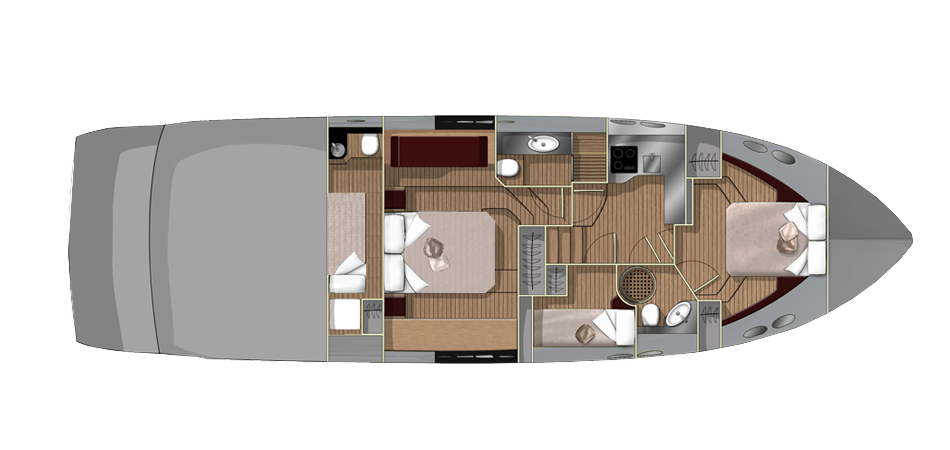 F54-LAYOUT-LOWERDECK-web
