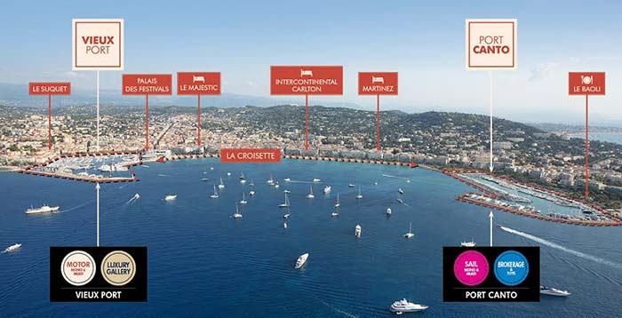 Salone-di-Cannes